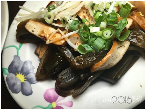 高雄海產粥12.jpg
