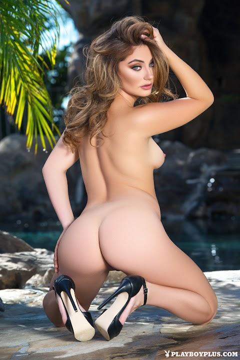 Lauren Love Nude images (#Hot 2020)