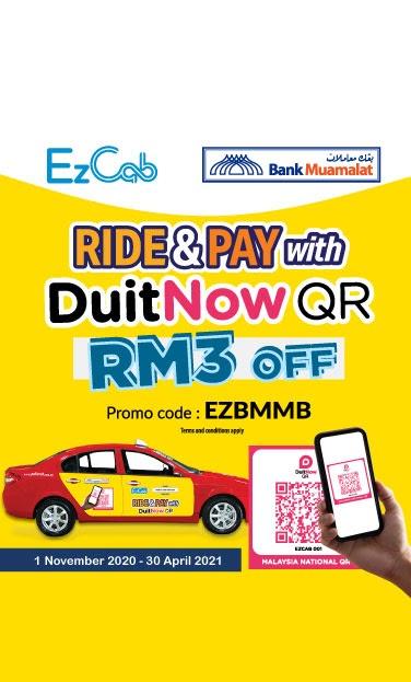 Pinjaman Perniagaan Bank Muamalat : Bank Muamalat Malaysia ...