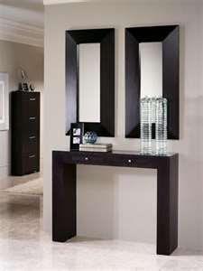 Decoración con espejos | Tendencias moda