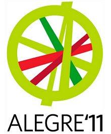 Logo Manuel Alegre