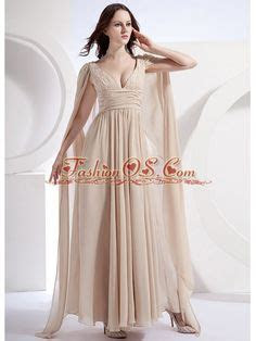 18 Best Prom Dress~ Red images in 2013   Formal dresses