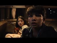 Cerita Film Horor The Curse Of La Llorona Yang Tayang April 2019 Mirip Dengan Film Asih?