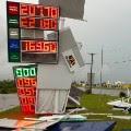 05 hurricane maria 0921