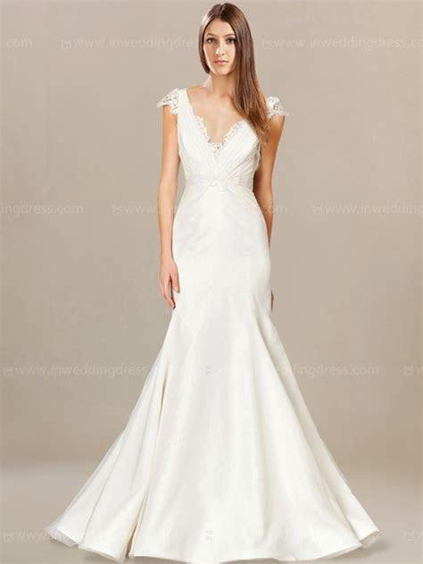 Sutton foster wedding dress   Find you dress