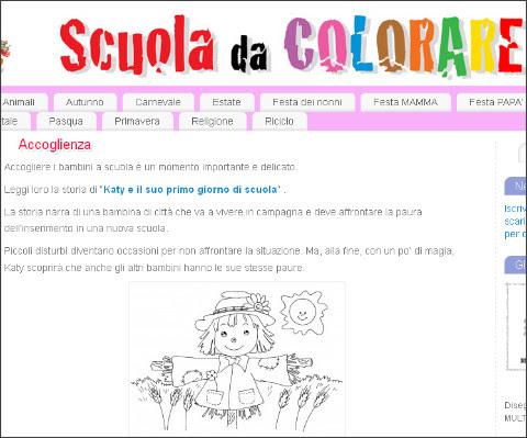 http://www.scuola-da-colorare.it/wp/accoglienza/