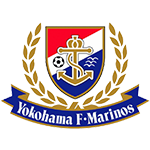 مشاهدة مباراة يوكوهاما إف مارينوس ومانشستر سيتي بث مباشر 27-07-2019 مباراة ودية