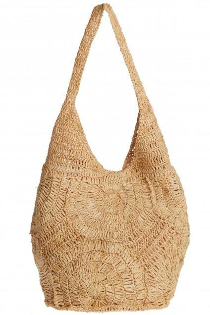 http://www.calypsostbarth.com/new-arrivals/accessories/florabella-ibiza-raffia ☆ https://es.pinterest.com/iolandapujol/pins/ ☆ @iola_pujol/
