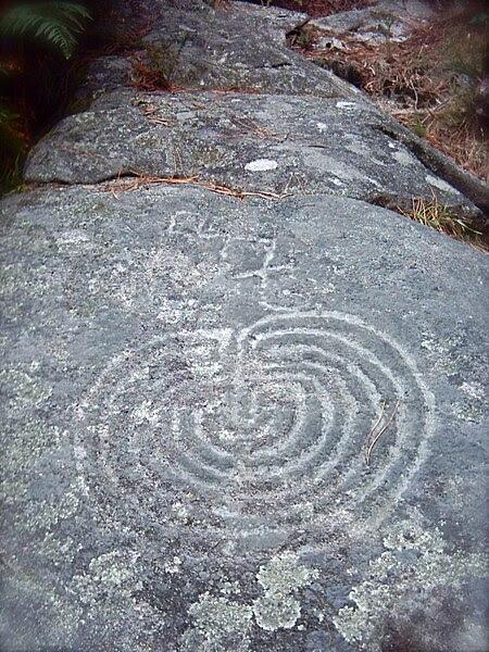 File:Labirinto do Outeiro do Cribo.JPG