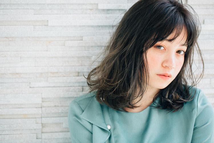 Panduan Lengkap Untuk Mengunjungi Salon Rambut Jepang Tsunagu Japan