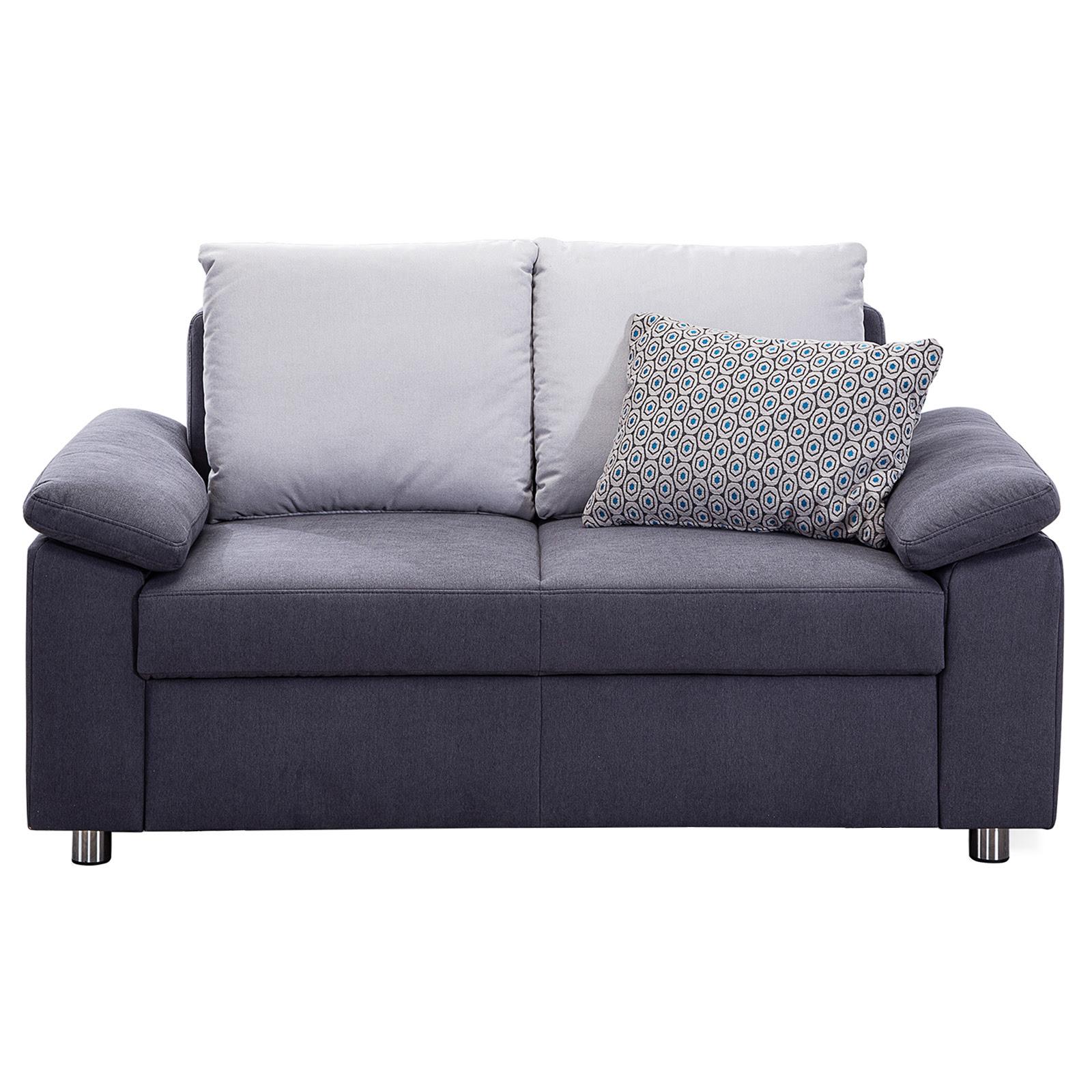 2 Sitzer Sofa Stressless Buckingham L Hoch Black Natur ...
