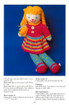 Превью ez to make knitted toys book 2 49 (465x700, 273Kb)