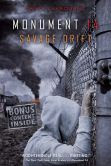 Savage Drift (Monument 14 Series #3)