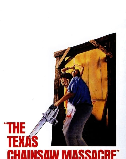 Texas Chainsaw Massacre 1974 Stream