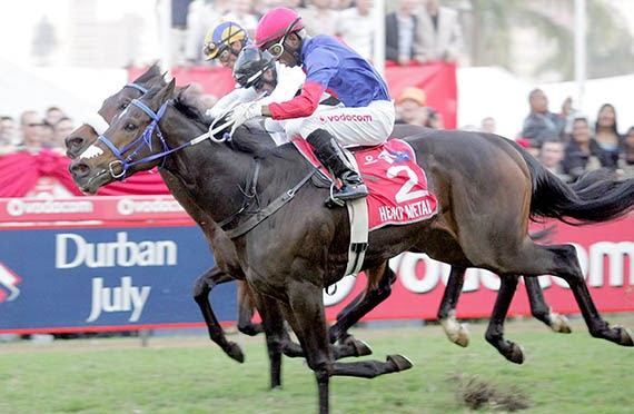 horse racing form guide south africa