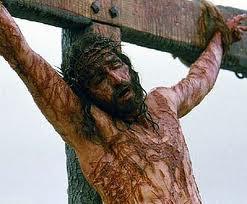 048 - jesus no calvário