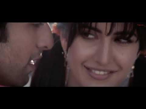 Romantic Mashup 2019 - Atif Aslam Special