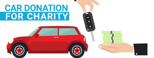 How Do I Donate a Car? Is it a good idea to donate your car