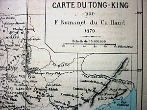 http://upload.wikimedia.org/wikipedia/commons/thumb/f/fa/Carte_du_Tong-king_1879.JPG/300px-Carte_du_Tong-king_1879.JPG