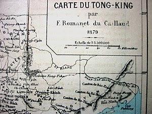 http://upload.wikimedia.org/wikipedia/commons/thumb/f/fa/Carte_du_Tong-king_1879.JPG/300px-Carte_du_Tong-king_1879.JPG