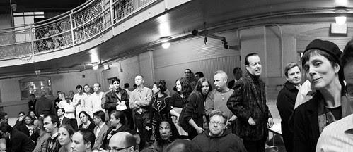 2013 03 20 - 1774-1776 - DC - Moratorium Forum