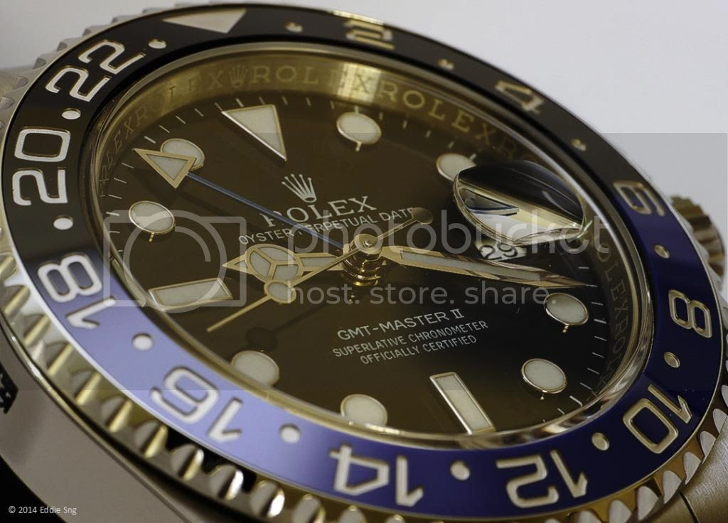 photo RolexGMTMasterIIBatMan05_zpsc29dbcbb.jpg