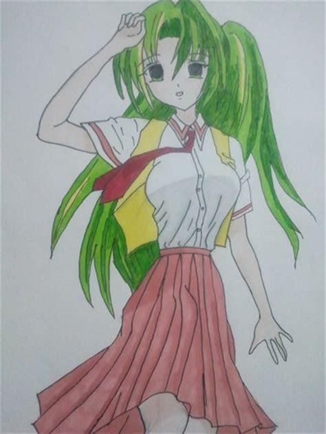 drawing anime images random manga drawings hd wallpaper