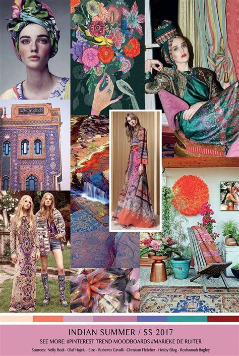 17 Best ideas about Indian Fashion Trends on Pinterest