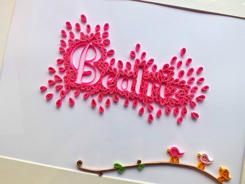 Quilled-Nursery-Decor