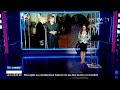 VIDEO Custodele Coroanei și Prim-ministrul, întâlnire de lucru