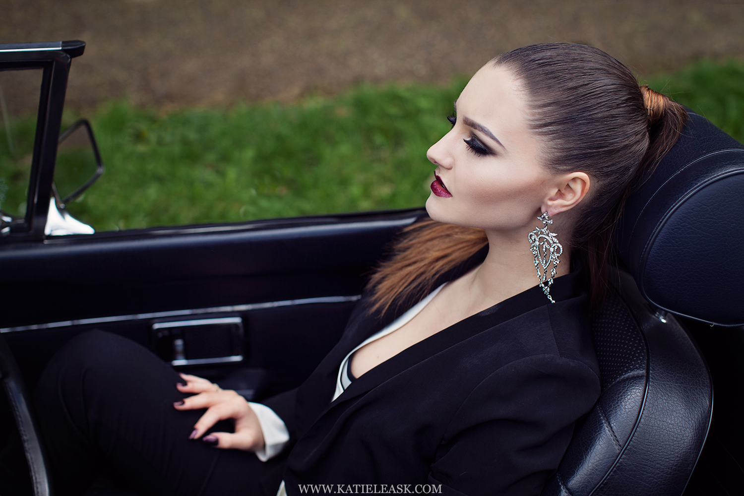 Katie-Leask-Photography-011-S
