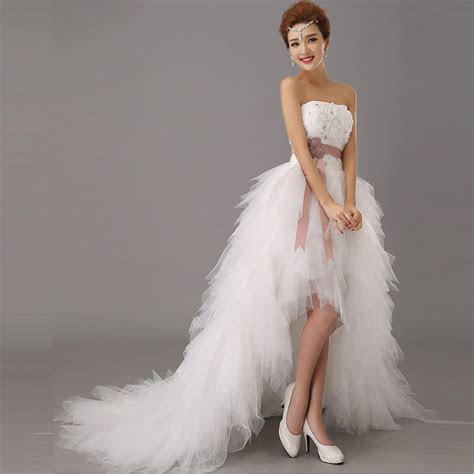 Aliexpress.com : Buy 2016 Low price the bride royal