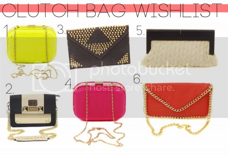 photo clutch_zpsd9d43bc5.jpg