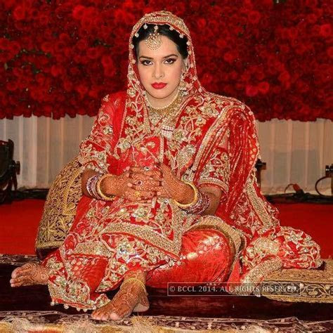 246 best images about khada dupattas and hyderabadi brides