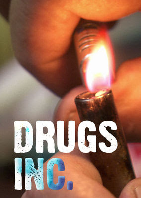 Drugs, Inc. - Season 3