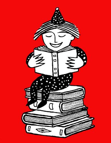 Book Pixie