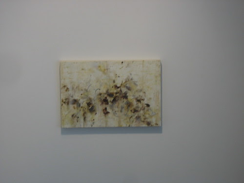 Gallery, New York City, 11 September 2010 _8093