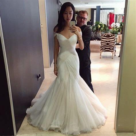 25  Best Ideas about Corset Wedding Dresses on Pinterest