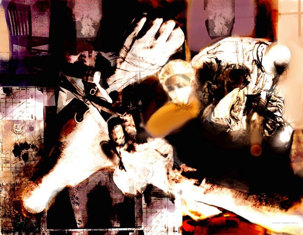 http://artelista.s3.amazonaws.com/obras/big/3/0/8/4768725290188310.jpg