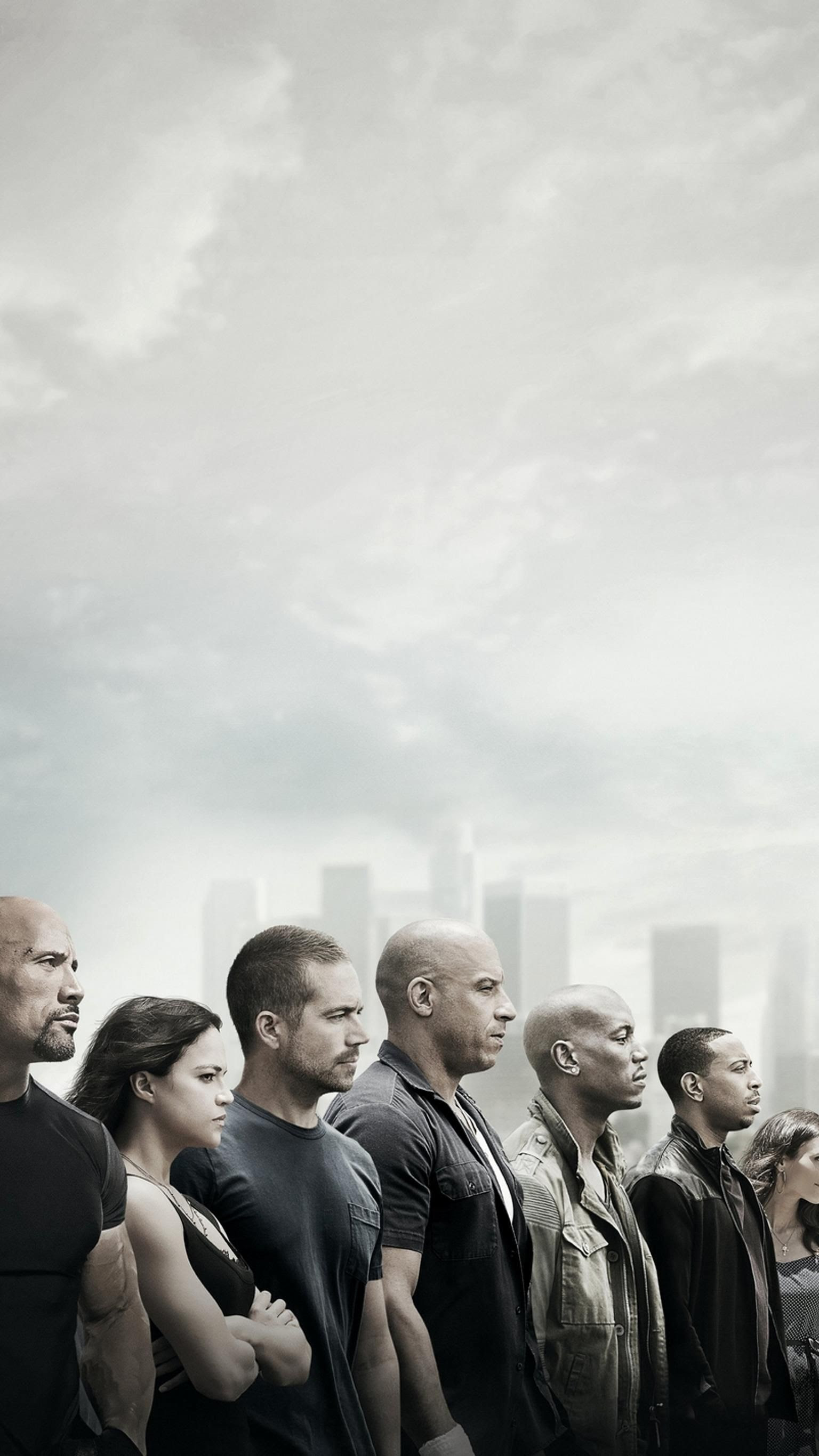 Fast And Furious 7 Wallpaper 79 Images