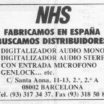 Distribuidores Commodore Barcelona (32)