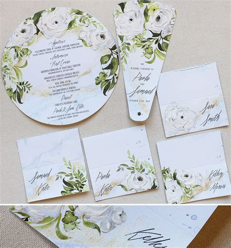 Paola C.   white floral wedding day accessoriesMomental