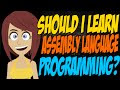 Advantages and Disadvantages of Assembly Language | Virtual Machines