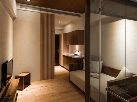 small japanese house interior design ideas