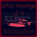 artsy musings of a bibliophile