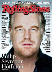 philip-seymour-hoffman-on-rolling-stone-cover
