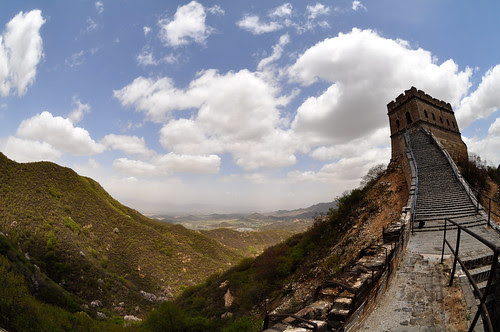 GreatWall3