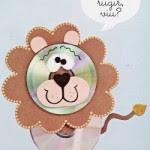 (Foto: amigasdaedu.blogspot.com.br)