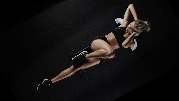 [100% Off UDEMY Coupon] - Entrenamiento en Casa - Programa de Musculación sin material