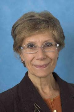 Silvana Sciarra